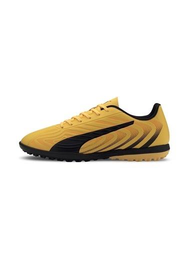 Puma Halı Saha Ayakkabısı Renkli